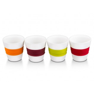 Наборы стаканов