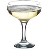 44136 - Бокалы для шампанского
