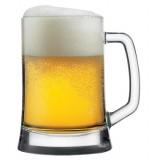 55229 - Кружки для пива