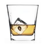 41290 - Стаканы для виски