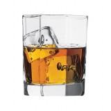 42083 - Стаканы для виски