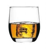 42235 - Стаканы для виски