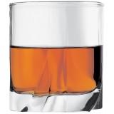 42348 - Стаканы для виски