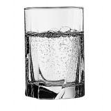 42378 - Стаканы для воды