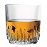 52265 - Стаканы для виски