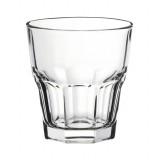 52705 - Стаканы для виски