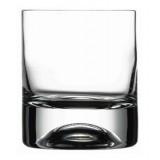 62116 - Стаканы для виски
